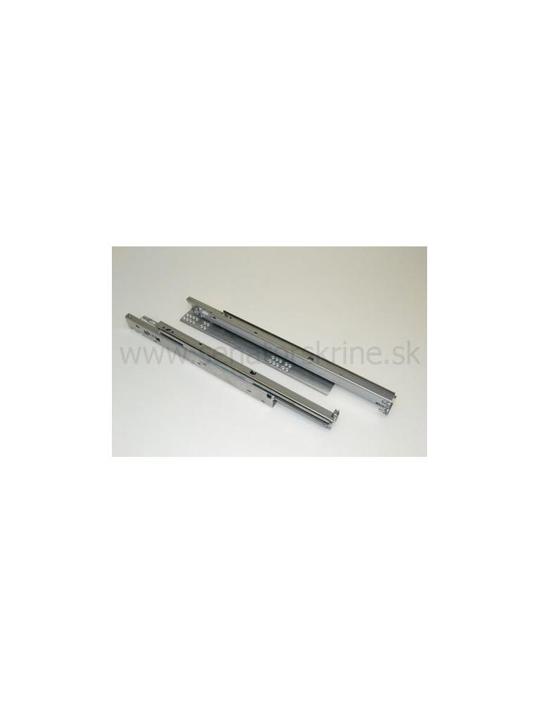 Tandem plnovýsuv 550 mm BLUM 560H5500B