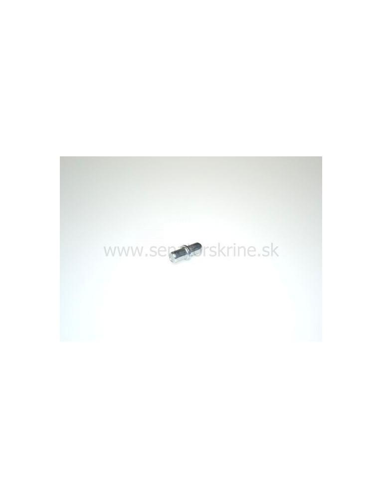 Policová podpera ø 5/5mm