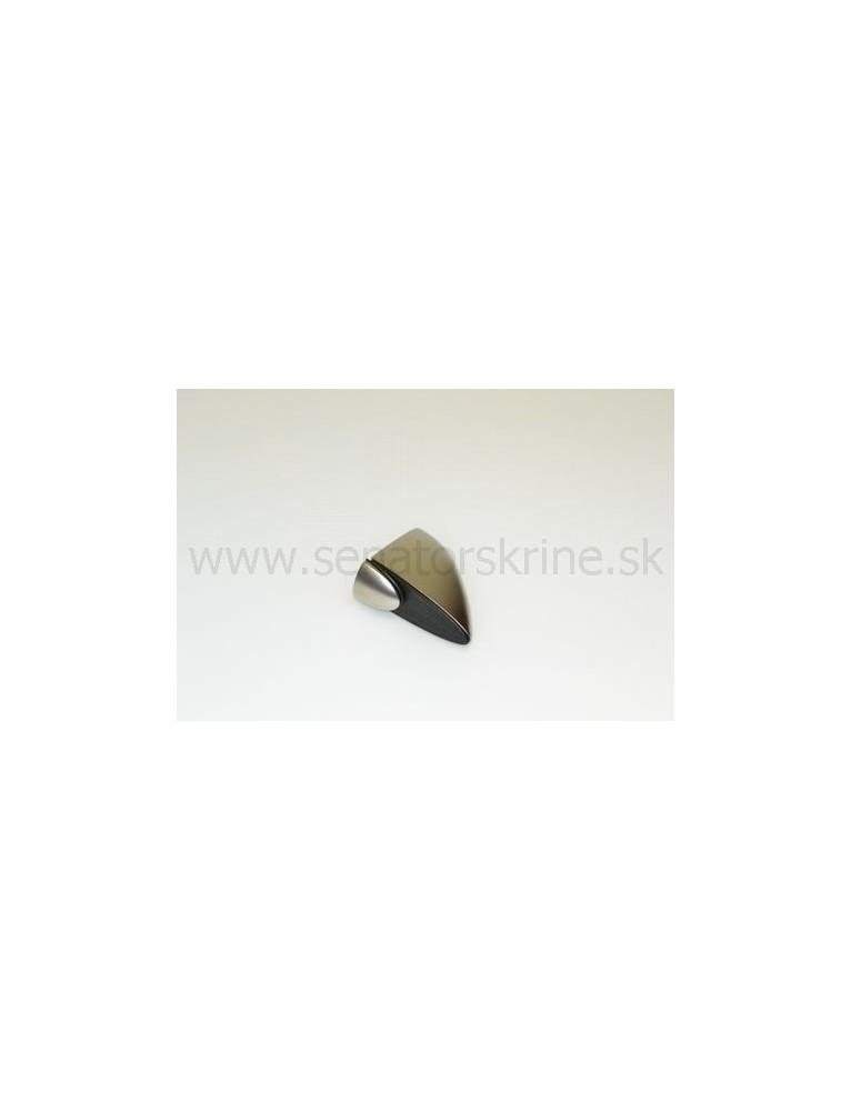 TUKAN 0-19mm Brúsený nikel