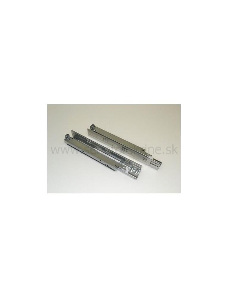 Tandem plnovýsuv 350mm BLUM 560H3500B