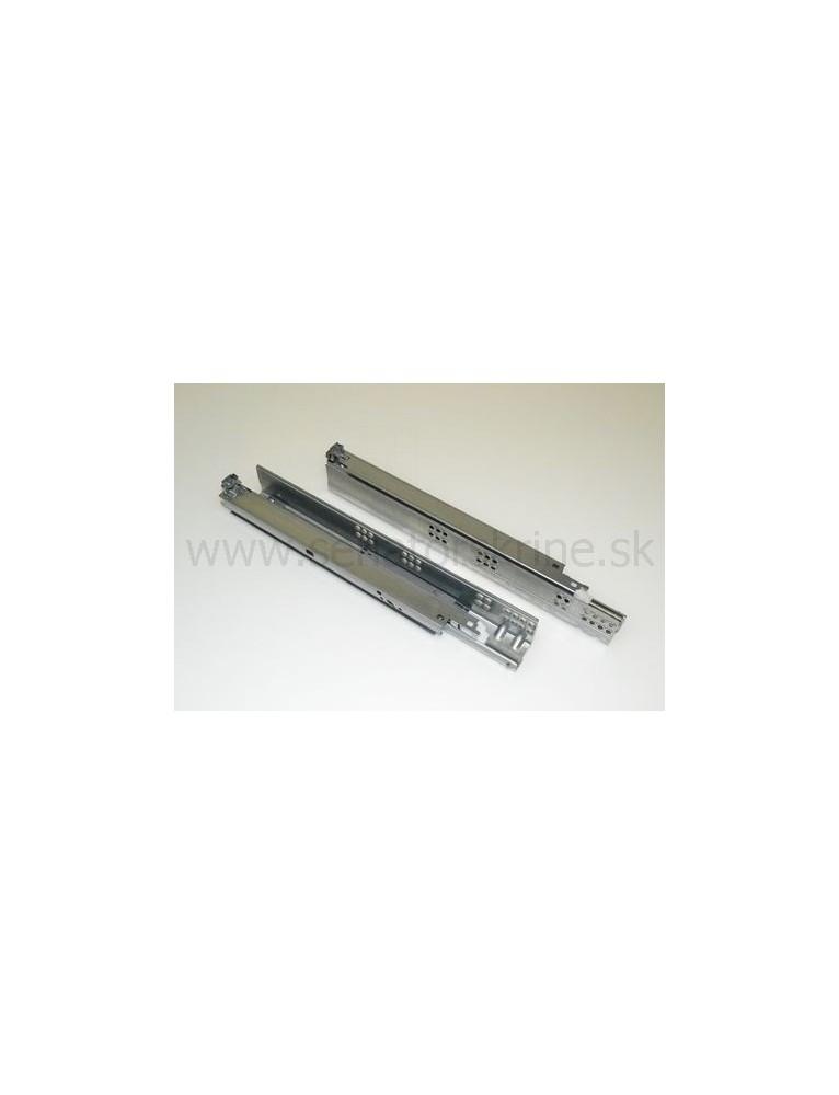 Tandem plnovýsuv 400mm BLUM 560H4000B