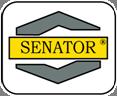 SenatorSkrine