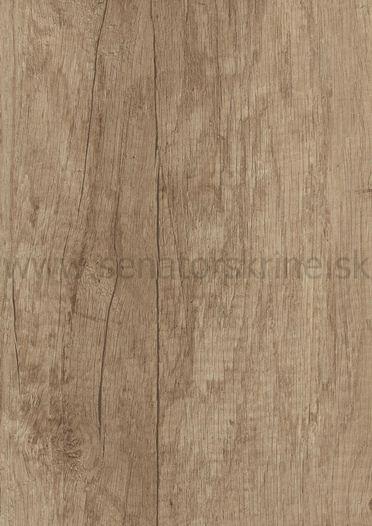 Dub nebraska prirodny H 3331 ST 10