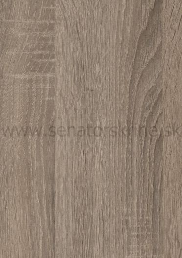 Dub bardolino šedý H 1146 ST 10