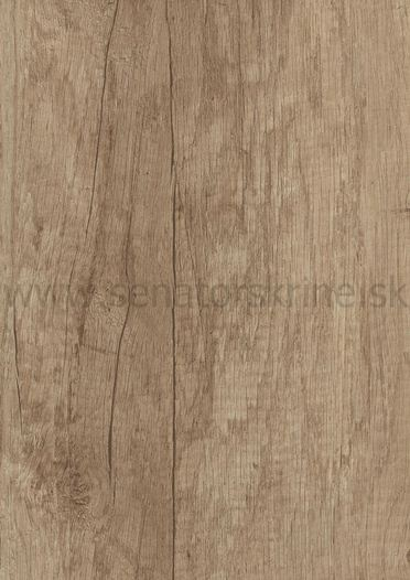 Dub nebraska prírodný H 3331 ST 10
