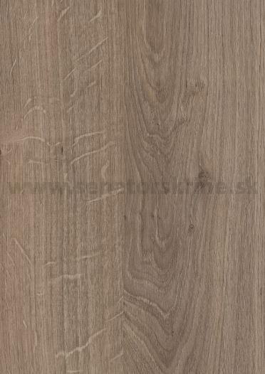 Dub denver hľuzovkovohnedý H 1399 ST10l