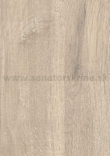 Dub whiteriver pieskový H 1399 ST10